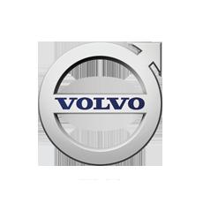 Volvo Trucks & Buses